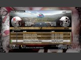 NCAA Football 09 Screenshot #862 for Xbox 360 - Click to view
