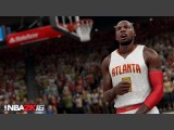 NBA 2K16 Screenshot #217 for PS4 - Click to view