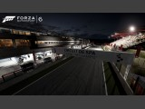 Forza Motorsport 6 Screenshot #54 for Xbox One - Click to view