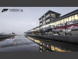 Forza Motorsport 6 Screenshot #56 for Xbox One - Click to view