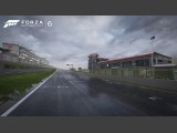Forza Motorsport 6 Screenshot #60 for Xbox One - Click to view