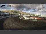 Forza Motorsport 6 Screenshot #62 for Xbox One - Click to view