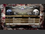 NCAA Football 09 Screenshot #869 for Xbox 360 - Click to view
