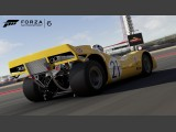 Forza Motorsport 6 Screenshot #67 for Xbox One - Click to view