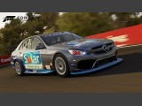Forza Motorsport 6 Screenshot #70 for Xbox One - Click to view