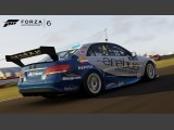 Forza Motorsport 6 Screenshot #71 for Xbox One - Click to view