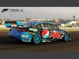 Forza Motorsport 6 Screenshot #73 for Xbox One - Click to view