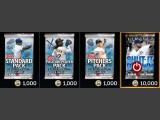 MLB 15 The Show Screenshot #399 for PS4 - Click to view