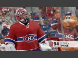NHL 16 Screenshot #180 for PS4 - Click to view