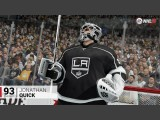NHL 16 Screenshot #182 for PS4 - Click to view