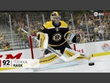 NHL 16 Screenshot #183 for PS4 - Click to view