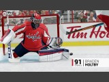 NHL 16 Screenshot #185 for PS4 - Click to view