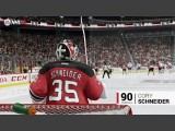 NHL 16 Screenshot #187 for PS4 - Click to view