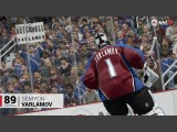 NHL 16 Screenshot #188 for PS4 - Click to view