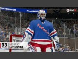 NHL 16 Screenshot #142 for Xbox One - Click to view