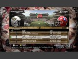 NCAA Football 09 Screenshot #873 for Xbox 360 - Click to view