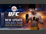 EA Sports UFC Mobile Screenshot #9 for iOS - Click to view