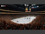 NHL 16 Screenshot #190 for PS4 - Click to view