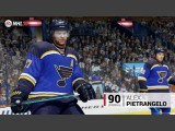 NHL 16 Screenshot #195 for PS4 - Click to view