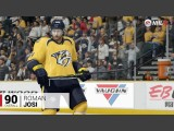 NHL 16 Screenshot #196 for PS4 - Click to view