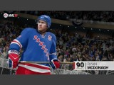 NHL 16 Screenshot #197 for PS4 - Click to view
