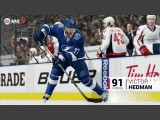NHL 16 Screenshot #198 for PS4 - Click to view