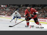 NHL 16 Screenshot #200 for PS4 - Click to view