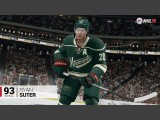 NHL 16 Screenshot #201 for PS4 - Click to view