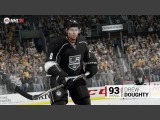 NHL 16 Screenshot #202 for PS4 - Click to view