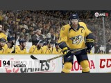 NHL 16 Screenshot #204 for PS4 - Click to view
