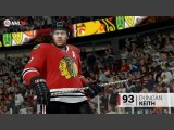 NHL 16 Screenshot #164 for Xbox One - Click to view