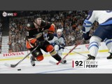 NHL 16 Screenshot #205 for PS4 - Click to view