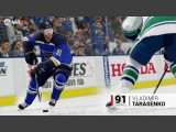 NHL 16 Screenshot #207 for PS4 - Click to view