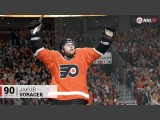NHL 16 Screenshot #208 for PS4 - Click to view
