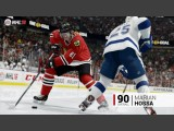 NHL 16 Screenshot #209 for PS4 - Click to view