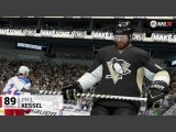 NHL 16 Screenshot #210 for PS4 - Click to view