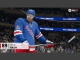 NHL 16 Screenshot #211 for PS4 - Click to view