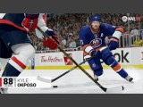 NHL 16 Screenshot #213 for PS4 - Click to view