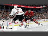 NHL 16 Screenshot #214 for PS4 - Click to view