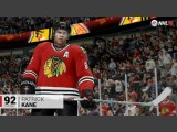 NHL 16 Screenshot #167 for Xbox One - Click to view