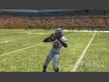 NCAA Football 09 Screenshot #879 for Xbox 360 - Click to view