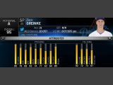 MLB 15 The Show Screenshot #402 for PS4 - Click to view
