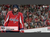 NHL 16 Screenshot #215 for PS4 - Click to view