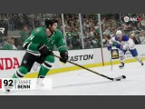 NHL 16 Screenshot #216 for PS4 - Click to view