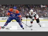 NHL 16 Screenshot #217 for PS4 - Click to view