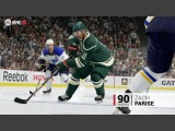 NHL 16 Screenshot #218 for PS4 - Click to view