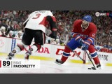 NHL 16 Screenshot #219 for PS4 - Click to view