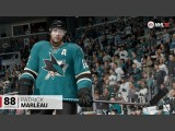 NHL 16 Screenshot #221 for PS4 - Click to view