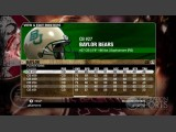 NCAA Football 09 Screenshot #880 for Xbox 360 - Click to view
