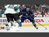 NHL 16 Screenshot #222 for PS4 - Click to view